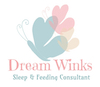 Dream Winks Logo